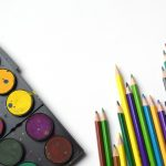 Best Watercolor Pencil Brands