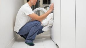How To Separate Clothes For Washing