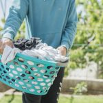 6 Awesome Tips On How to Separate Clothes for Washing