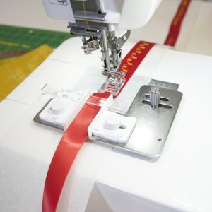 is janome a good sewing machine brand