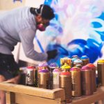 How Long For Spray Paint To Dry? 4 Important Factors To Consider