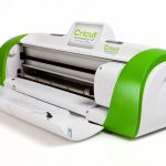 Cricut Expression 2! Everything You Need To Know!