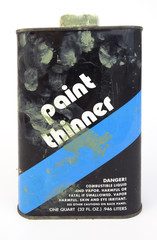 Does Paint Thinner Remove Paint? What Is The Difference Between Paint Thinner And Mineral Spirits? How Paint Thinners Are Used In Cleaning Dirty Paint Brushes? How Paint Thinner Helps To Remove Paint From Different Surfaces? How to Remove Paint from Wood Using Paint Thinner? How To Remove Carpet paint spills Using Paint Thinner? Can Paint Thinners Be Prepared At Home? What Precautions Can You Take While Working With Paint Thinners?