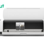 Do Cricut Machines Ever Go On Sale? Black Friday and More!