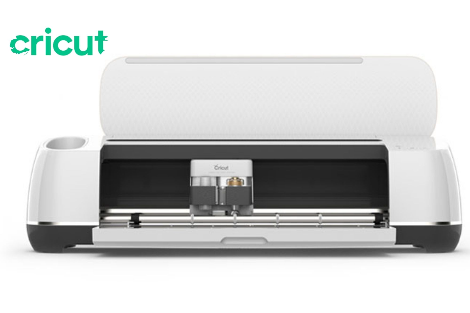 Do Cricut Machines Ever Go On Sale? Do Cricuts Ever Go On Sale? Why Cricuts Have High Prices? How Is Cricut Good And Why Is It On Sale? Cricuts: To Buy Or Not To Buy? Can Cricuts Go On Sale Every Week? Is There A Variety Of Cricut Colors Available On Sale? Are Cricuts Available On Black Friday Or Cyber Monday Sales? Are the Black Friday and Cyber Monday deals are genuine? What Is The Best Dealing Site To Buy Cricut Machines?