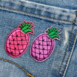 Can You Sew An Iron On Patch? Here's What You Should Do!