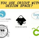 Can You Use Cricut Without Design Space?