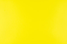 What Is The Complementary Color Of Yellow?