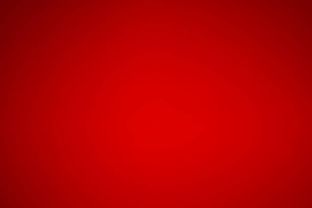 What Is The Complementary Color Of Red?