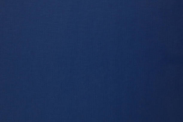 What Is The Complementary Color Of Blue?