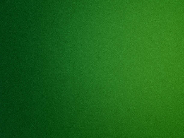 What Is The Complementary Color Of Green?