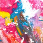 How Long Does it Take for Acrylic Paint to Dry? Can You Speed It Up?