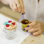 Making Polymer Clay Soft; A How-to Guide